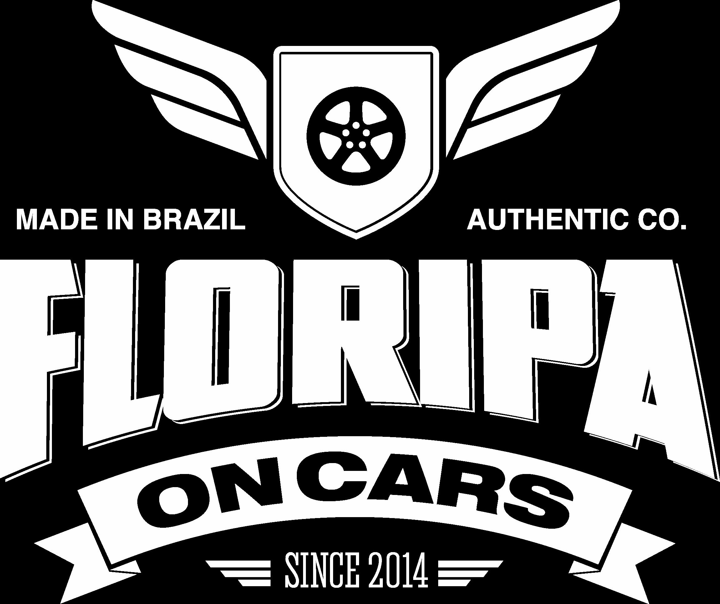 Floripa On Cars